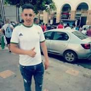 boulekouirata's profile photo