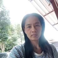 user_jxpeu12683's profile photo