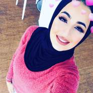 lesb_madam's profile photo