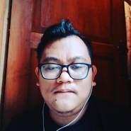 suryadi129's profile photo