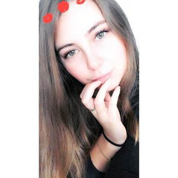 melanieauder225_Maine_Single_Female