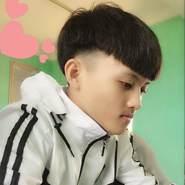 khanhn356's profile photo