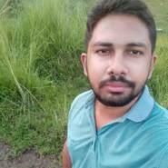 ujaer618's profile photo