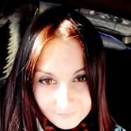 irina12314's profile photo