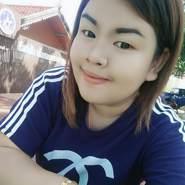 user_xa9101's profile photo