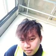 rainc125's profile photo