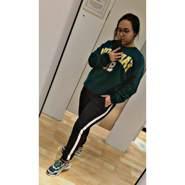 selntybrs00's profile photo