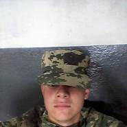 salvadorm239's profile photo