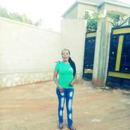 namutebim's profile photo