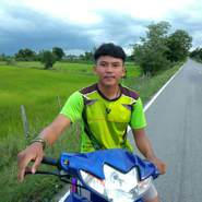 user_ptsg74956's profile photo