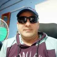 herbert174's profile photo