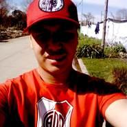 ramonv249's profile photo