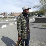 edouardo15's profile photo
