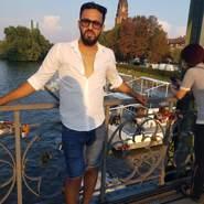 mariusr105's profile photo