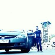 user_ipx382's profile photo