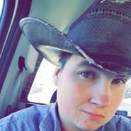 petskar's profile photo
