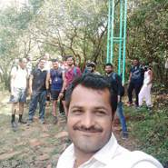 maheshj107's profile photo