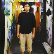 zackl803's profile photo