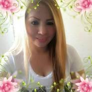 yukis689's profile photo