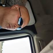 mike73914's profile photo