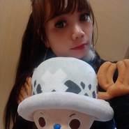 dwis1273's profile photo