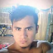 maycola32's profile photo