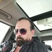 zoz122's profile photo