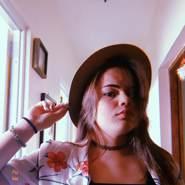 isairyss's profile photo
