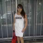guiomarp's profile photo