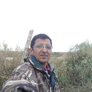 naderg73's profile photo