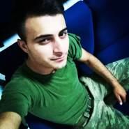 mehmeta6033's profile photo