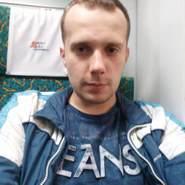 aliaksei7's profile photo