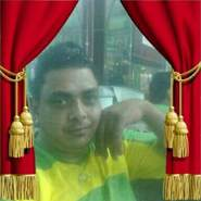user_rs4610's profile photo