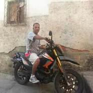 josea30822's profile photo