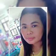 user_hzme403's profile photo