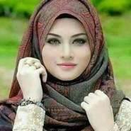 user_fy2908's profile photo