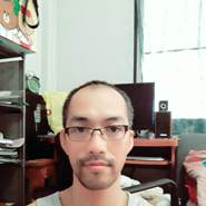user_mcsji24's profile photo