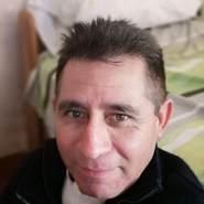 josev24013's profile photo
