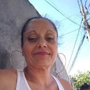 cristina1632's profile photo
