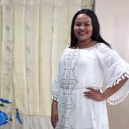alejandra1556's profile photo