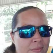 siramled5's profile photo