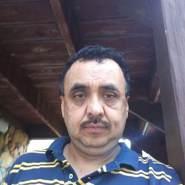 agustinherrera314's profile photo