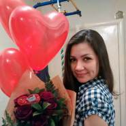 mirna37's profile photo
