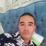 jonathan919's profile photo