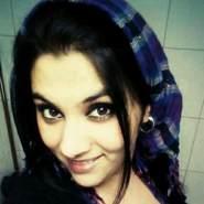 sezela's profile photo