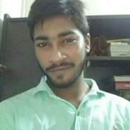 virendrak77's profile photo