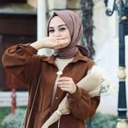 amal1632's profile photo