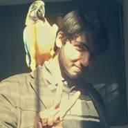 muhammadm1572's profile photo