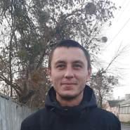 sanyeks's profile photo