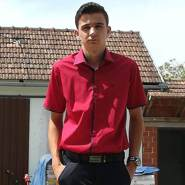 matejb26's profile photo